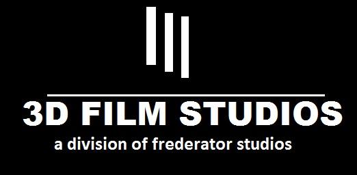 Image 3d Film Studios Logo Fakejpg Idea Wiki Fandom