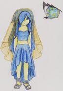 Lapis lazuli by fushion frenzy-d98maek