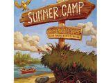 Dreamworks' Summer Camp