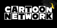 Cartoon Network Academy logo