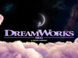 What if ViacomCBS kept the ownership of DreamWorks?