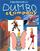 Dumbo and Company