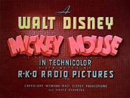Mm title card 1943