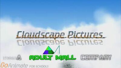 Cloudscape pictures
