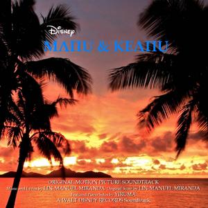 Manu & Keanu Album