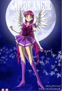 Sailor angel good side by princessamy17-d4w9y5h
