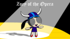 Zoey of the Opera title card