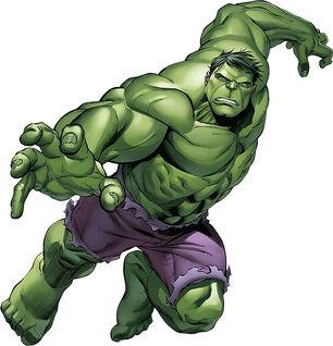 Hulk-animated-new