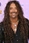 Jess Harnell2