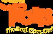 Trolls - The Beat Goes On! 2