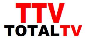 Ttv logo alternate