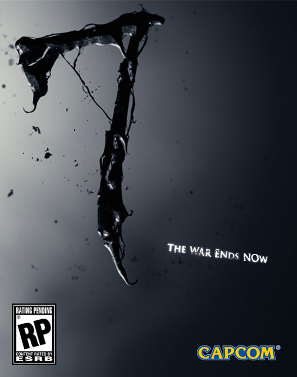 Resident Evil 7 | Idea Wiki | FANDOM powered by Wikia