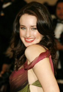 Image result for ashley JOHNSON  ACTRESS