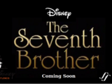 The Seventh Brother