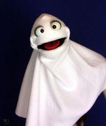 Professional-grinning-ghost-muppet 1 a7237639d93513c98e43eb3a7b33b82f