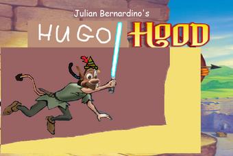 Roblox Chez Burger Youtube Hugo Hood Idea Wiki Fandom