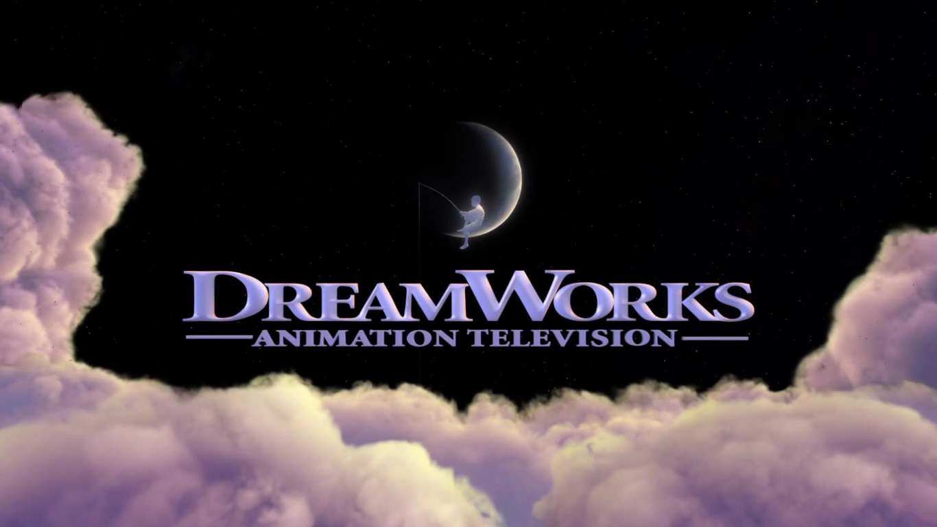 DreamWorks Animation TelevisionFan Feed