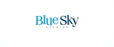 Blue sky studios logo 2016