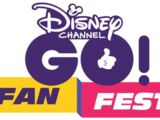 Disney Channel Fan Fest (Walt Disney World)