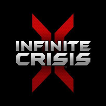 Infinite Crisis-12-