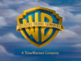 Heroes of the Savannah (film)/Credits