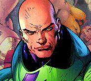 Lex-Luthor-Comic-Book