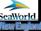 SeaWorld New England