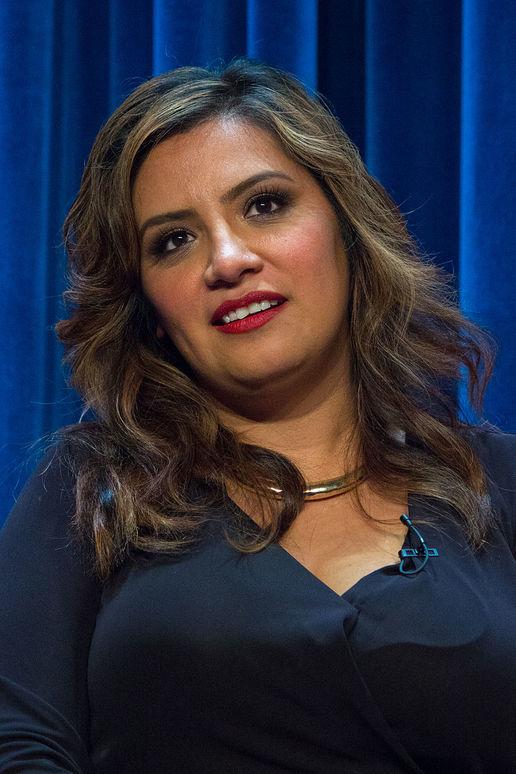 CristelaAlonzo
