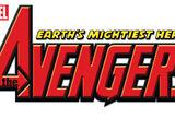 The Avengers: Earth's Mightiest Heroes - Season 3