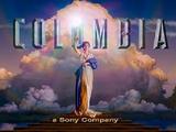 The Fanboy & Chum Chum Movie/Credits