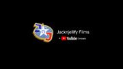 Jacknjellify Films logo