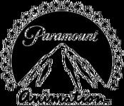 Paramount Animation 2019