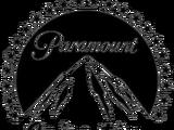 Paramount Animation