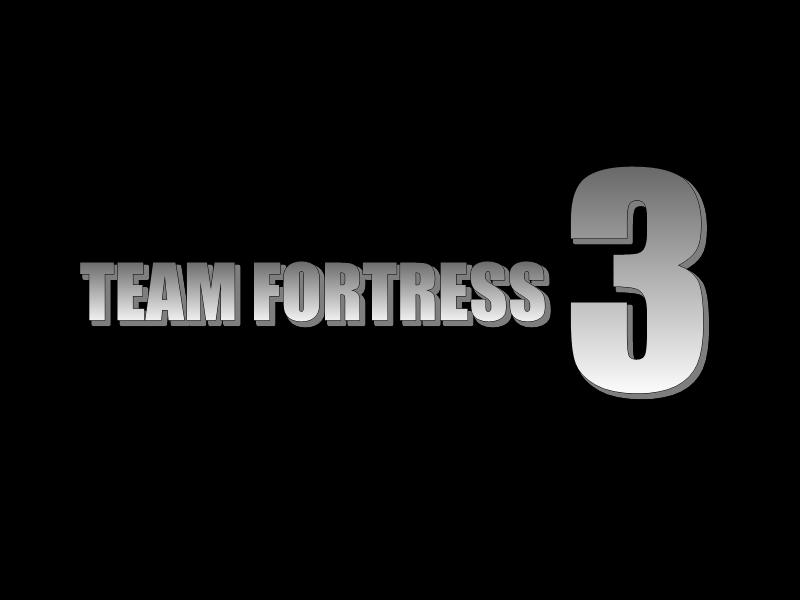 Team Fortress 3 (2017 Video Game) | Idea Wiki | FANDOM