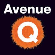 Avenue-Q-Logo