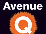 Avenue Q (Toonwriter's fan fiction series)