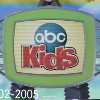 2002-2005:
