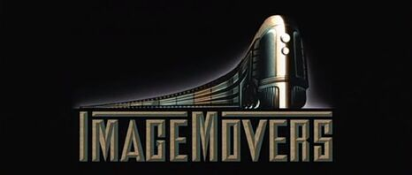 ImageMovers logo