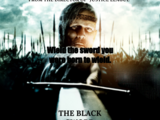 The Black Sword