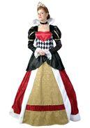 Elite-queen-of-hearts-costume