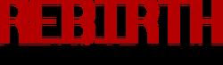 Rebirth Studios logo