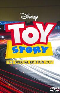 ToyStoryTheSpecialEditionCutDVD