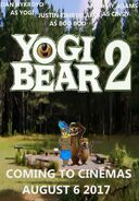 Yogi-Bear-2-Movie-Poster 3