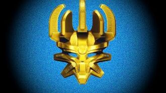 Bionicle 2015 Wave 2 Battle