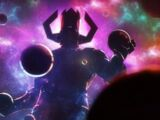 Galactus (Marvel Cinematic Universe)