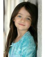 Ashley Boettcher 12625 1