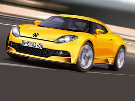 File:0810 01 Z+volkswagen Mid Engine Sports Car Concept+front Three