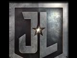 Justice League of America (Netflix Series)