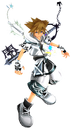 Sora Final Form