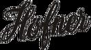 Hofner logo